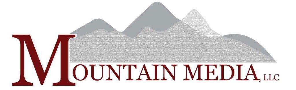 Mountain Media News
