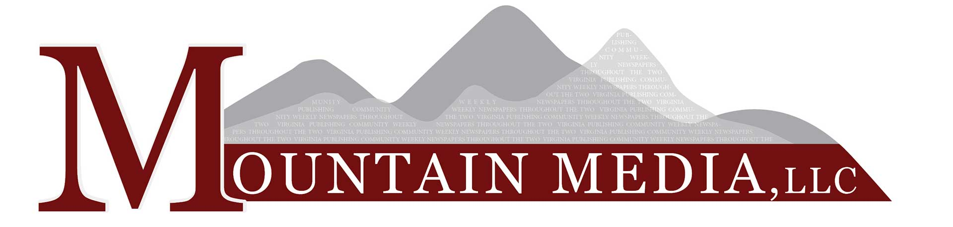 Mountain Media News