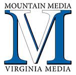 Mountain Media Classifieds