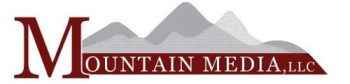 Mountain Media, LLC