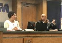 City schools float new budget proposal
