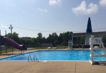 Community pool closes - Henry County Enterprise