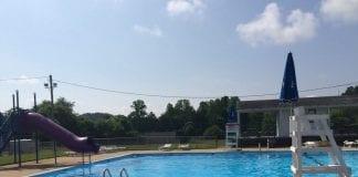 Community pool closes - Henry County Enterprise