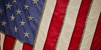 Henry County Recognized as Certified Employer of Virginia Values Veterans (V3) Program