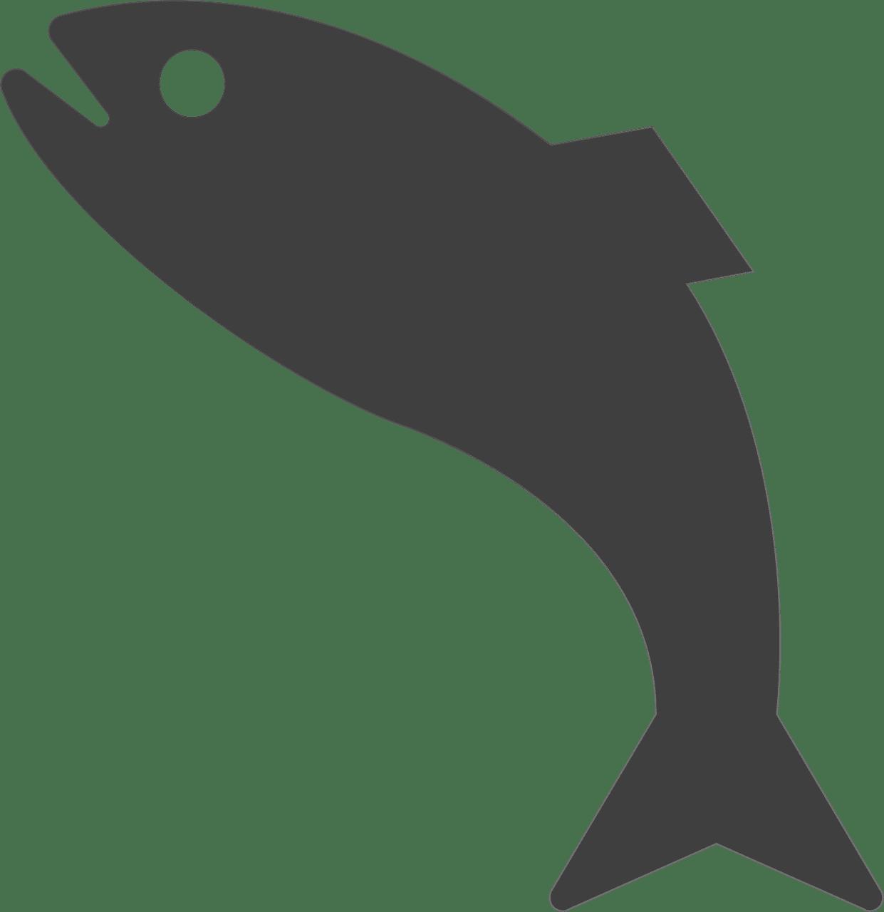Fish Dinners Resume For Lenten Season In White Sulphur Springs