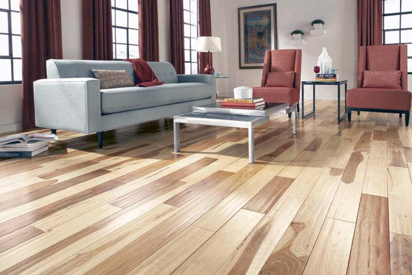 Mullican Flooring_HICKORY_CHATELAINE_NATURAL web