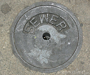 sewer-drain-pipe-street-10259493