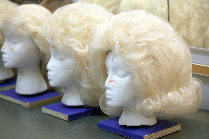 Whopping Wigs for tammy3_003