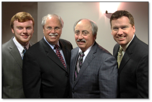 Christian Music Hall of Fame artists The Gospel Harmony Boys will perform at Lewisburg United Methodist Church on Saturday, Mar. 14, at 6:30 p.m. Invite a neighbor or bring a friend.