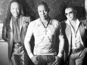 The Greenbrier, the historic resort destination located in the foothills of the Allegheny Mountains of West Virginia, is pleased to announce that Earth, Wind & Fire will perform at the Grand Opening of Center Court at Creekside on Saturday, June 20 at 9 p.m.