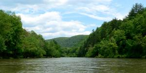 Greenbrier_River-27527