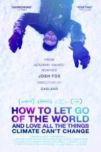 how-to-let-go-of-the-world