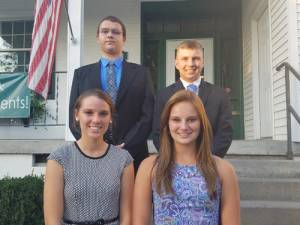 student-reps-to-boe-2016-17