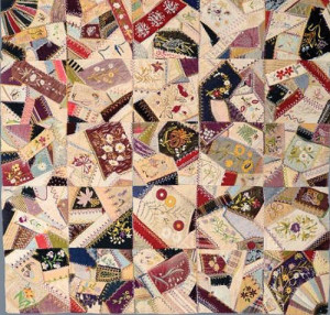 vqm-collection-crazy-quilt